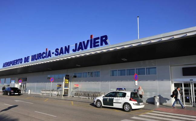 Soy de San Javier | San Javier - La Verdad