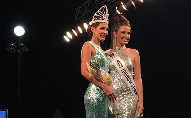 Miss Turismo España 2017 Miss-turismo-koN-U4010930579580nC-624x385@La%20Verdad