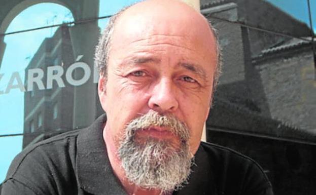 Imputan al alcalde de Mazarrón y a Campillo por presunta prevaricación 118760894--624x1006-U40946075082FdB-U50171731507clG-624x385@La%20Verdad-LaVerdad
