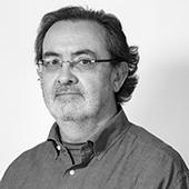 Miguel Lorenci