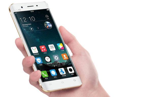 bb7d37ee66f Cómo saber si te están hackeando tu móvil Android | La Verdad