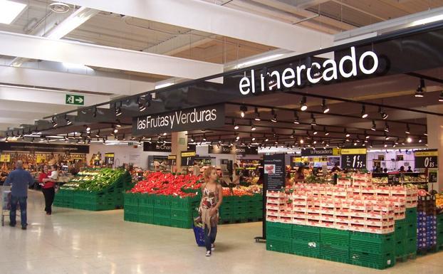 este es el mejor supermercado de españa según los propios clientes