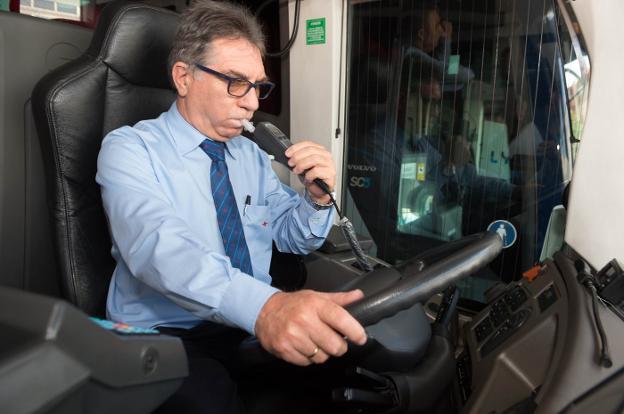autobuses jumilla murcia