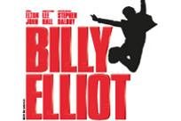 Billy Elliot: el musical