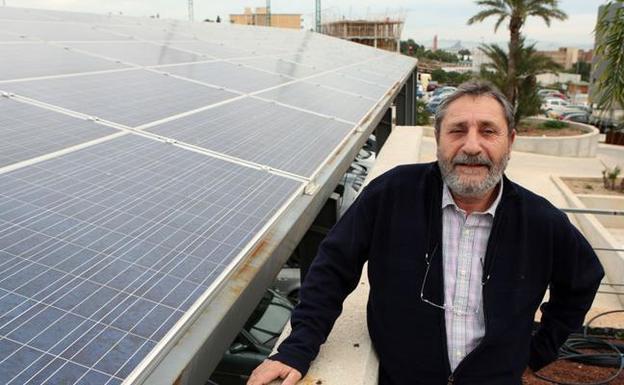 emilio k4pG  624x385@La%20Verdad - 10 años educando para la sostenibilidad, por Gonzalo Ezama Braga