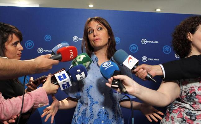 Laverdades Diario De Murcia Noticias De La Región De Murcia La