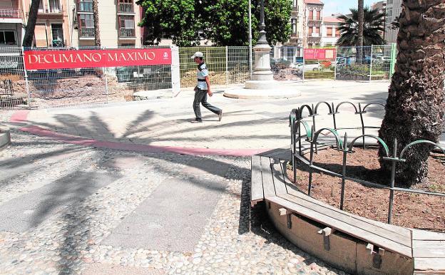 Otros yacimientos Arqueológicos en Cartagena - Página 7 127119738--624x386