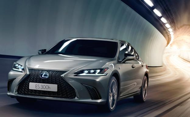 lexus murcia invita a la experiencia 'ux in your city' | la verdad