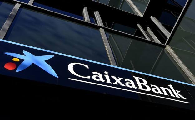 Caixabank planea cerrar 22 oficinas en la regi n de murcia for Oficinas caixabank madrid