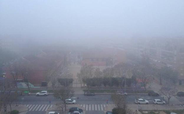 Murcia rules - Página 5 Niebla-murcia-k8wE-U80145617442upG-624x385@La%20Verdad