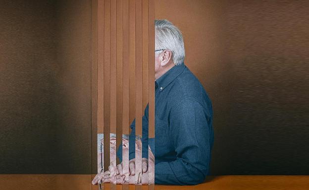 Resultado de imagen para Alzhéimer, cómo saber si lo padeceremos (o si lo tenemos ya)