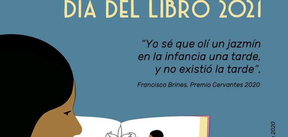 Otro Día Del Libro Sin La Entrega Del Cervantes Pero Con Los Reyes En Alcalá La Verdad