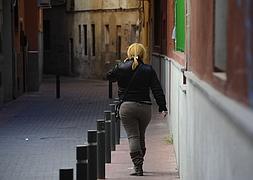 prostitutas marroquis prostitutas el carmen