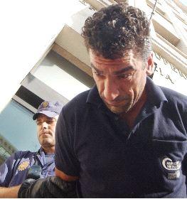 prostitutas en cartagena asesino de prostitutas