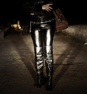Proyecto De Intervencion Con Prostitutas Prostitutas Elche