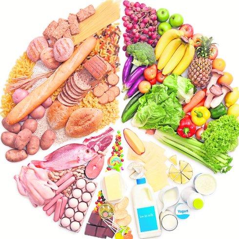 Colesterol ldl dieta para bajarlo